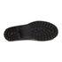 Обувь женская ECCO Полусапоги ELAINE 244603/01001 - фото 7
