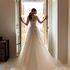 """Свадебное платье напрокат ALIZA свадебное платье """"Roksanny"""" - фото 5"""