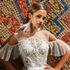 Свадебный салон Aivi Свадебное платье Josephine (My Angel) - фото 2