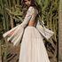 Свадебный салон Rara Avis Платье свадебное Wild Soul Hori - фото 5