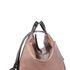 Магазин сумок Galanteya Сумка женская 13217 - фото 2