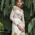 Свадебный салон Papilio Свадебное платье «Монтичели» модель 19/2005L - фото 3