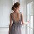 """Вечернее платье ALIZA Вечернее платье """"Greya 2"""" - фото 6"""