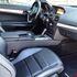 Прокат авто Mercedes-Benz Е250 AMG - фото 3
