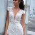 Свадебное платье напрокат Crystal Lana - фото 3