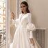 "Свадебный салон ALIZA свадебное платье ""Claundinnye"" - фото 2"