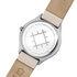 Часы Луч Наручные часы «Вышиванка 2.0»  75481722 - фото 3