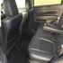 Прокат авто Mitsubishi Outlander 4x4 2014 автомат - фото 2