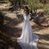 Свадебный салон Rara Avis Платье свадебное Wild Soul Haniel - фото 2