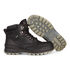 Обувь мужская ECCO Ботинки высокие TRACK 25 831704/51052 - фото 8