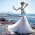 Свадебное платье напрокат Ange Etoiles Свадебное платье Ali Damore  Sara - фото 1