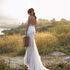 Свадебный салон Aivi Свадебное платье Alexa (New Collection) - фото 2