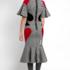 Платье женское Pintel™ Платье Fergus - фото 3