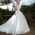 """Свадебное платье напрокат ALIZA свадебное платье """"Lenny"""" - фото 1"""