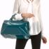 Магазин сумок Lipault Сумка дорожная P57*20 013 - фото 3