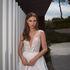 Свадебный салон Crystal Свадебное платье Afeya - фото 2
