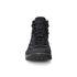 Обувь мужская ECCO Ботинки высокие XPEDITION III 811164/53859 - фото 4