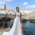 """Свадебное платье напрокат ALIZA свадебное платье """"Aradea"""" - фото 1"""