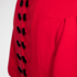 Платье женское Pintel™ Платье Tuükka - фото 8