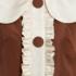 Платье женское Pintel™ Платье Dorcée - фото 3
