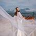 Свадебный салон Bonjour Galerie Платье свадебное ENKARNE из коллекции NEW COLLECTION - фото 7