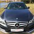 Прокат авто Mercedes-Benz E250D 4matic 2015 г.в. - фото 4