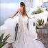 Свадебный салон Rafineza Свадебное платье Amalia напрокат - фото 3
