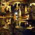 Туристическое агентство Сэвэн Трэвел Отдых в Татрах Польши и Словакии - фото 3