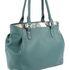 Магазин сумок Galanteya Сумка женская 13417 - фото 1