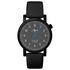 Часы Луч Наручные часы «Однострелочник» 277671419 - фото 1