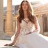 """Свадебный салон ALIZA свадебное платье """"Avroley"""" - фото 3"""
