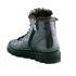 Обувь женская Renzoni Ботинки женские 19701-1 - фото 2