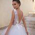 """Свадебное платье напрокат ALIZA свадебное платье """"Teodora"""" - фото 4"""