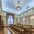 Банкетный зал Dipservice Hall Каминный зал - фото 1