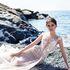 Свадебное платье напрокат Ange Etoiles Свадебное платье Ali Damore Diel - фото 4