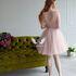 """Вечернее платье ALIZA Вечернее платье """"Vasiliya"""" - фото 5"""
