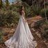 Свадебное платье напрокат Rara Avis Свадебное платье Wild Soul Neri - фото 4
