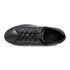 Обувь женская ECCO Кеды женские FARA 235333/01001 - фото 6