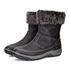 Обувь женская ECCO Полусапоги TRACE LITE 832143/56340 - фото 8