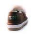 Обувь женская Richmond Ботинки женские 8296 - фото 2