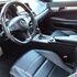 Прокат авто Mercedes-Benz Е250 AMG - фото 4
