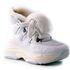 Обувь женская Tuchino Ботинки женские 86570-38 - фото 1