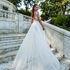 Свадебный салон Aivi Свадебное платье Marta (My Angel) - фото 3