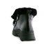Обувь женская Tuchino Ботинки женские 152-19-9162 - фото 2