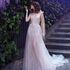 Свадебный салон Ange Etoiles Платье свадебное Ali Damore Afina - фото 1