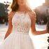 """Свадебное платье напрокат ALIZA свадебное платье """"Jufemmy"""" - фото 1"""