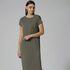 Платье женское Elis платье женское арт. DR0150K - фото 1