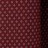 Кофта, рубашка, футболка мужская O'stin Рубашка мужская с микропринтом MS4W11-R9 - фото 6
