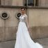 """Свадебный салон ALIZA свадебное платье """"Rosssye"""" - фото 1"""