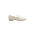 Обувь женская BASCONI Туфли женские J751S-17-1 - фото 1